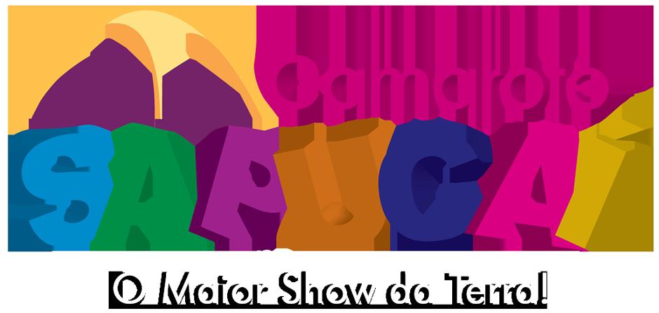 Camarotes carnaval Sambódromo Rio de Janeiro 2018